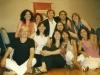 Con Joan Garriga 2007