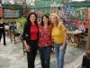 Adriana, Stella Y Mabel