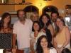 Viviana,Carlosi,Ana,Stella,Eugenia,Adriana,,Hugo,Constanza