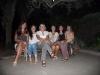 Viviana, Eugenia, Ana,Stella, Adriana, Constanza