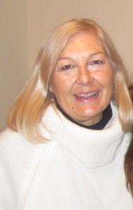 Lic. Ana María Bringas