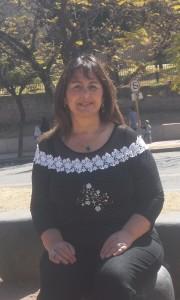 Marta G.