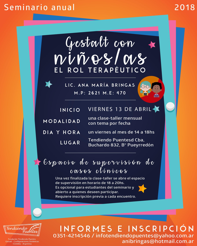 Gestalt con Niñxs 2018-02 (1)